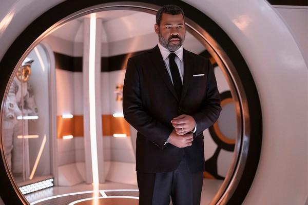 'The Twilight Zone' 2019: los episodios de la temporada 1, de peor a mejor