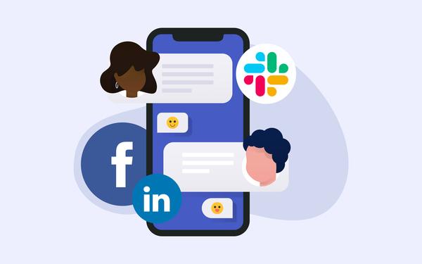 Content marketing groups: 18 must-join communities on Facebook, LinkedIn & Slack