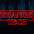 """How Tech Trends in """"Stranger Things"""" Hold Up Today (and Tomorrow)"""