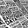 """Digitalagenturen vs. Berater: """"Sich Customer Centricity nur auf die Fahnen zu schreiben, reicht nicht"""""""