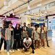 Week 1 @YSYS FoundersDoor - AJ Alao - Medium