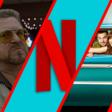 Laatste kans op Netflix: 84 films en series verdwijnen - WANT