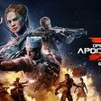 Call of Duty Black Ops 4 krijgt nieuwe content in Operation Apocalypse Z