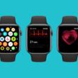 Bekende Apple Watch feature uitgeschakeld vanwege afluister-gevaar