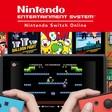 Spoel de tijd terug in de NES-games op Nintendo Switch Online - WANT