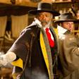Nu op Netflix: ondergesneeuwde Tarantino film - WANT