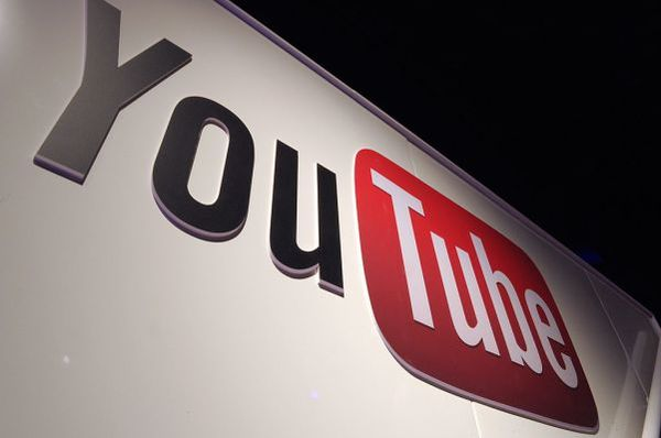 YouTube is giving creators more ways to make money