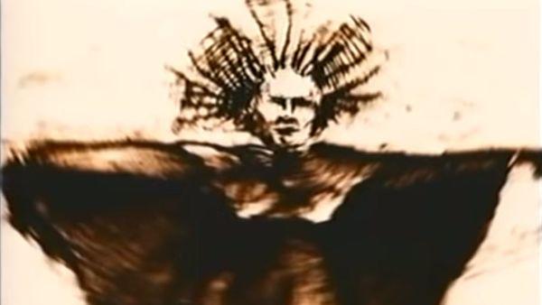 Den falske dokumentarfilm om Blair Witch