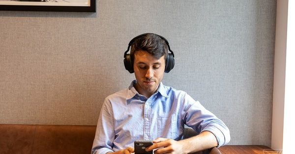 Podcasters need listening data, so Nielsen is going to call people's homes to ask for it