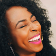 How This Business Owner Is Loving Herself Through Fibroids