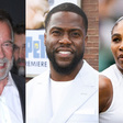 Snapchat Launches 'Creator Shows' From Arnold Schwarzenegger, Kevin Hart, Serena Williams and Others — With Ad-Revenue Sharing Deals