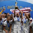 Budweiser becomes first official beer sponsor for National Women's Soccer League | Campaign US
