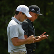 Ryder Cup gets digital overhaul with NBC Sports deal - SportsPro Media