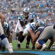 Carolina Panthers to Star in 'All Or Nothing' on Amazon - Broadcasting & Cable