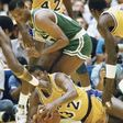 The NBA's transition from marketing superstars to super teams - Los Angeles Times