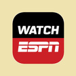 ESPN Shuts Down WatchESPN, Consolidating All Content Through Main App – Variety