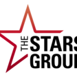 THE STARS GROUP AND AKWESASNE MOHAWK CASINO RESORT ENTER AGREEMENT FOR ONLINE BETTING AND GAMING MARKET ACCESS AND RETAIL SPORTSBOOK IN NEW YORK - The Stars Group