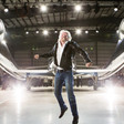 Richard Branson and Chamath Palihapitiya Partner to Take Space Tourism Company Virgin Galactic Public: Term Sheet