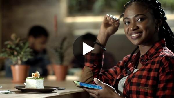 Success Solutions for Black Women Entrepreneurs Inside the Ultimate Girl Boss Bundle