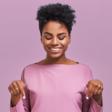 Ultimate Girl Boss Bundle Designed to Help Women Entrepreneurs Build Better Businesses Online – SistaSense