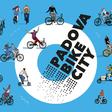 Il festival diffuso della bicicletta a settembre a Milano e Padova