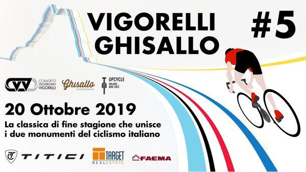 Preview VIGORELLI-GHISALLO 2019