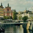 Ljubljana to host Velo-city 2020
