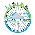 Velo-city 2019 discusses policy, tech, infrastructure & cities of the future