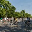 Paris goes car-free again in September 2019