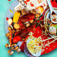 Ugly Delicious | Netflix