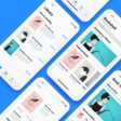 Design Sleek iOS Prototypes With The iOS UI Kit