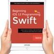 Beginning iOS 12 Programming With Swift