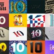 Dribbble turns 10—Celebrating a decade of design inspiration