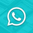 WhatsApp gaat gebruikers voortaan veel tijd laten besparen - WANT