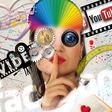YouTube copyright claims moeten voortaan met een timestamp - WANT
