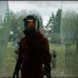 Netflix deelt trailer voor sci-fi serie die doet denken aan Arrival - WANT