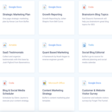 308 free templates for marketing