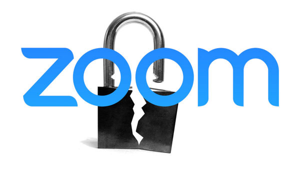 Zoom app vulnerability shows why WebRTC is important