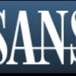 SANS Institute: Newsletters