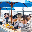 Best Rooftop Bars in San Francisco: Where to Drink Outside With a View - Thrillist