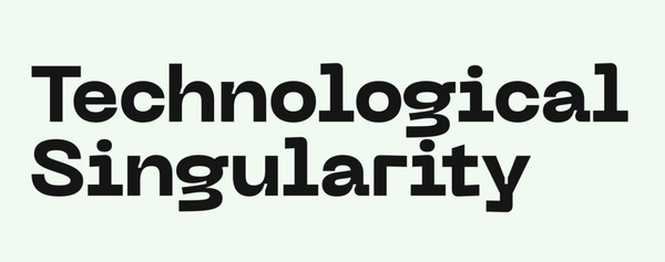 Neue Machina (Pangram Pangram Foundry)