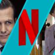 Nu te zien op Netflix: Suits (seizoen 7A), Point Blank en meer! - WANT