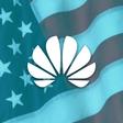 Huawei en VS strijden door: honderden banen verloren en nieuwe OS-naam