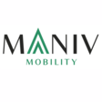 Maniv Mobility Closes Second Venture Capital Fund, at $100M