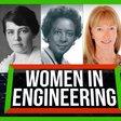 5 Groundbreaking Women in Engineering #MakerEducation « Adafruit Industries – Makers, hackers, artists, designers and engineers!