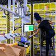 Amazon to Retrain a Third of Its U.S. Workforce - WSJ