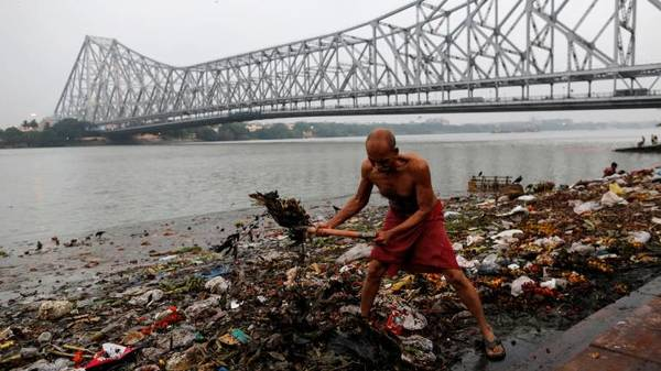 Budget 2019: Environment Ministry gets Rs 2,954 crore