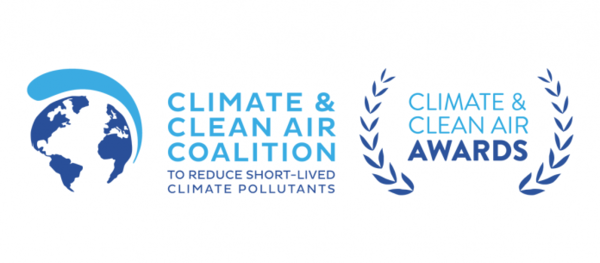 India joins Climate & Clean Air Coalition