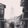 Baku, en het grote geheim