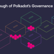 A Walkthrough of Polkadot's Governance